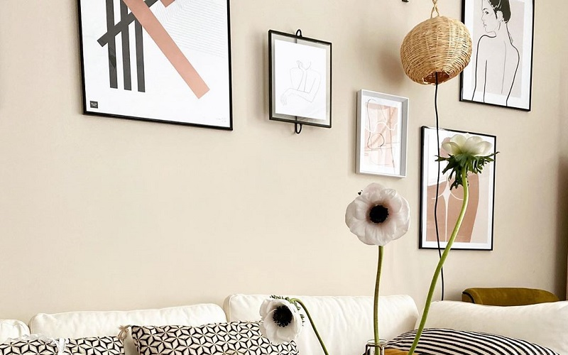 Best And Easy Decor Ideas For Home