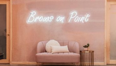 Latest Trend Of Watercolor Wallpapers For The Walls