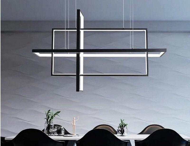 Top Interior Lighting Trends Of 2020