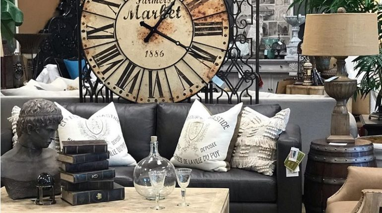 Best Accessories For Modern Home Decor