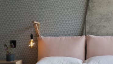 Trending Wallpapers To Highlight The Wall Decor