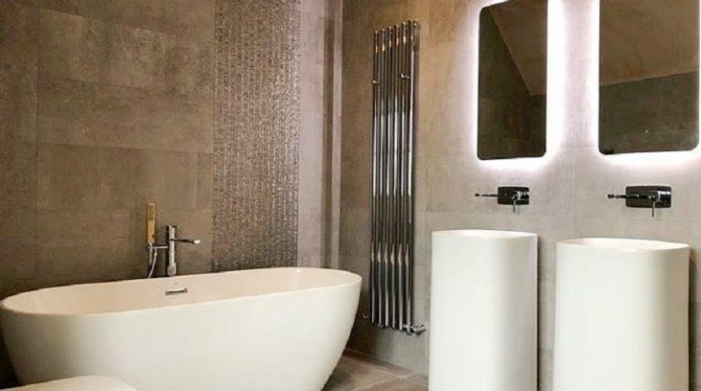 Freshest Decor Ideas For Bathroom