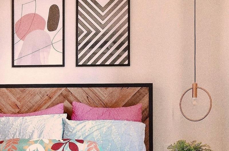 Best Inspiring Decor Ideas For Walls