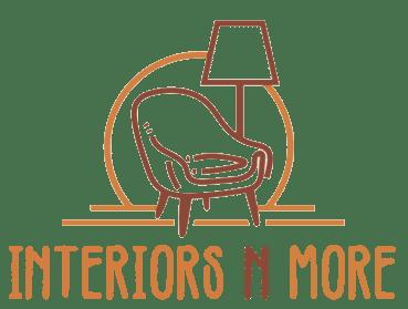 Interiors n More