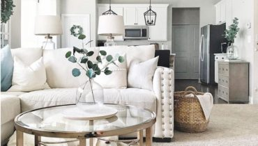 Sophisticated Timeless Decor Tips For Home