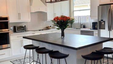 Modern And Best Ideas Kitchen Bar Décor