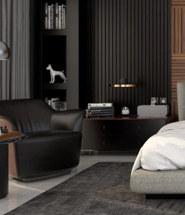 Tips To Enhance Minimalistic Styled Look Of Home