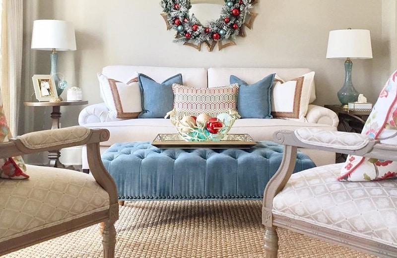 Inspirational Winter Wonderland Decor Tips For Home