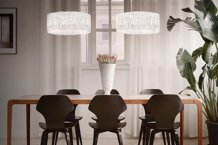Ylighting: A leading destination for high-quality modern lighting