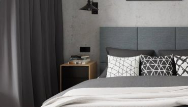 Aesthetic Cozy Warm Styling Tips For Bedroom