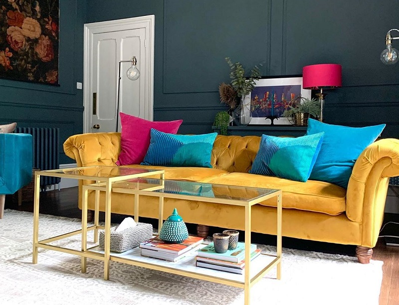 Top Stylish Whimsical Styling Tips For Spaces