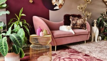 Aesthetic Worth Maximalist Decor Tips For Home