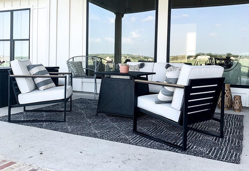 Top Tips To Enhance Porch Look During Quarantine