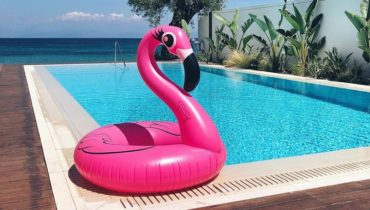 Trending Pool Floats For Your Summer Pool