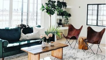 How To Give Sustainable Style Decor During Quarantine