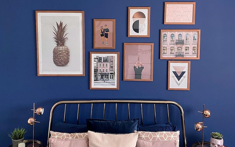 Chic Style Whimsical Décor Ideas For Urban Space
