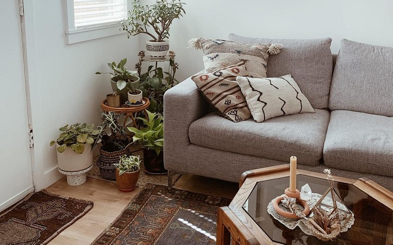 Top 5 Tips To Try For Making Home More Sustainable
