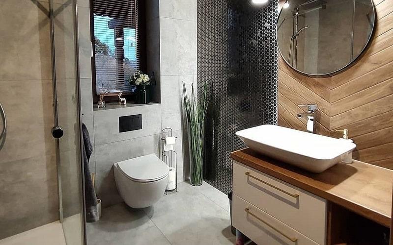 Grab Trending Bathroom Accessories For Luxe Décor
