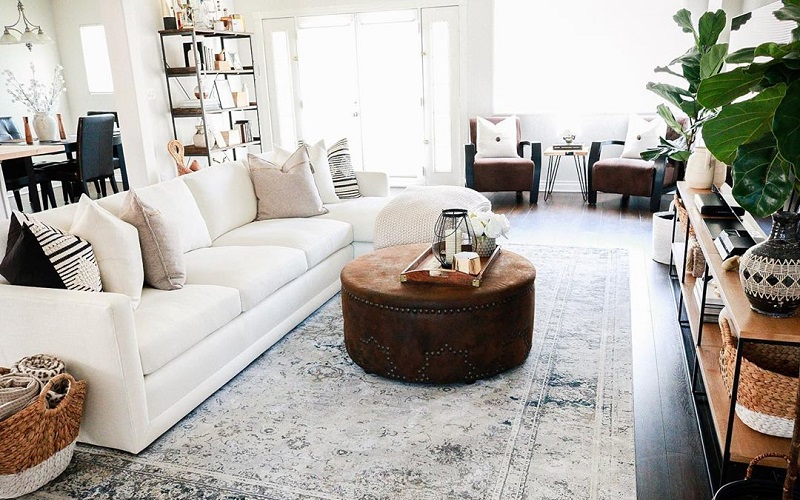 Fabulous Hacks That Can Make Home More Stylish