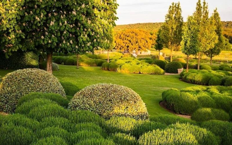 Best Garden Statutes To Keep For Garden Makeover