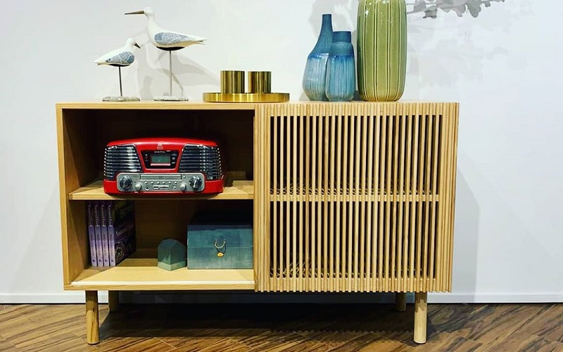 Smart Ways To Give Inspirational Japanese Style Look To Interior