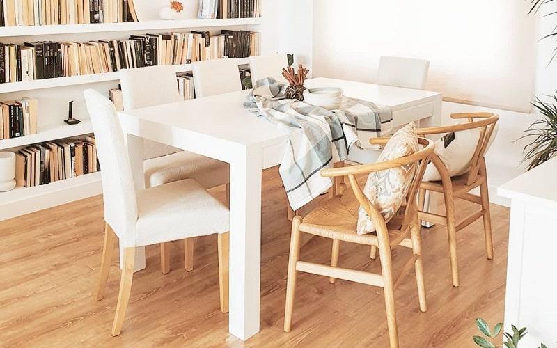 Dazzling Mediterranean Style Décor Ideas For Bedroom