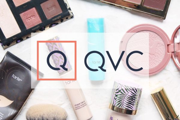 Get Your House Interior Done – With QVC best sellers